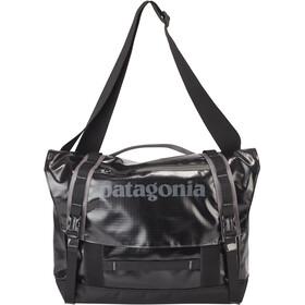 Patagonia Black Hole Mini - Sac - 12l noir